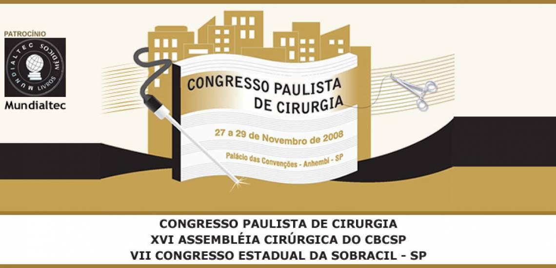 congresso-paulista-de-cirurgia-1140x550xct.jpg