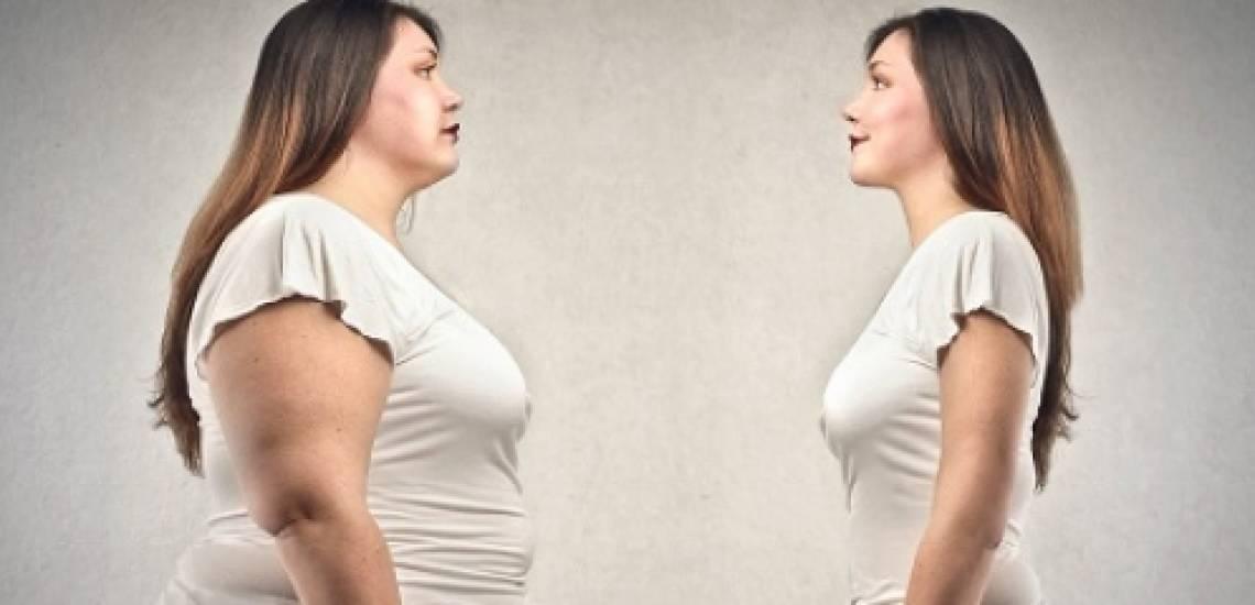 mulheres-engordam-mais-que-homens-1140x550xct.jpg
