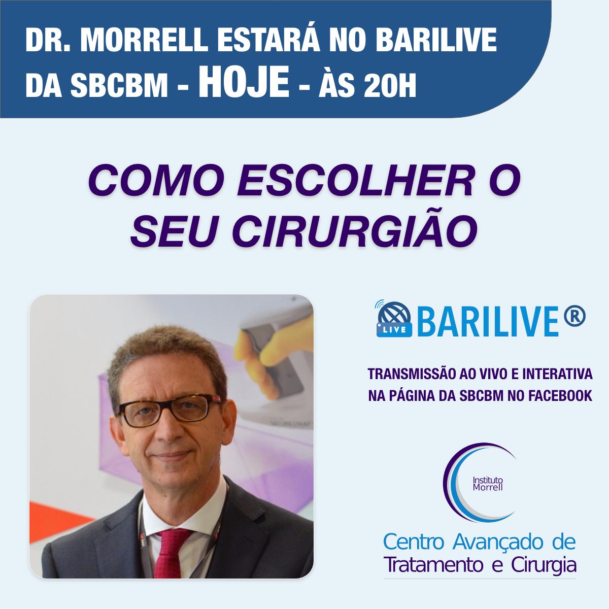 DR._MORRELL_RESPONDE_-_BARILIVE_-_04-12_-_COMO_ESCOLHER_O_SEU_CIRURGIÃO-1-1200x1200.png