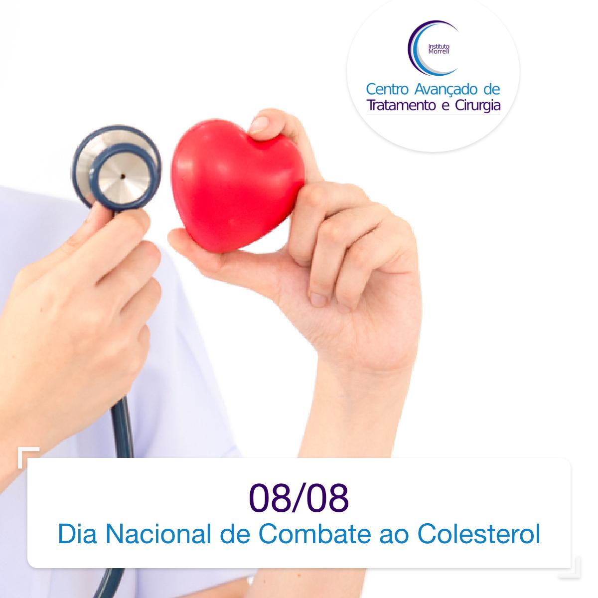 INSTITUTO_MORRELL-2018-08-08-Dia_Nacional_de_Combate_ao_Colesterol-1200x1200.png