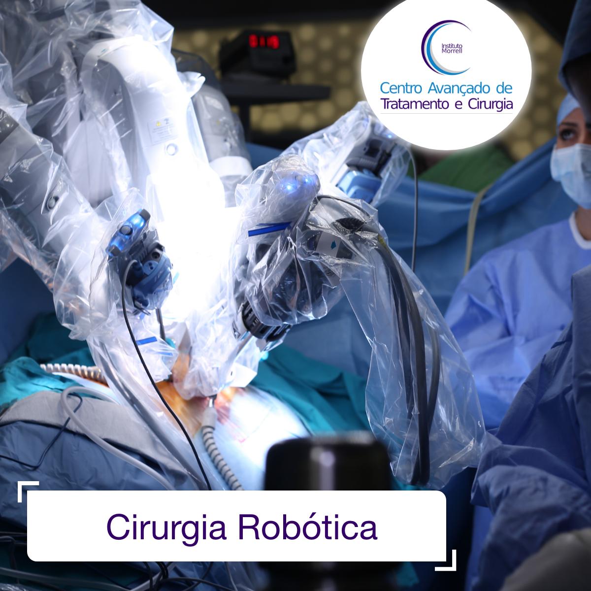INSTITUTO_MORRELL-2018-Cirurgia_Robótica-1-1200x1200.png