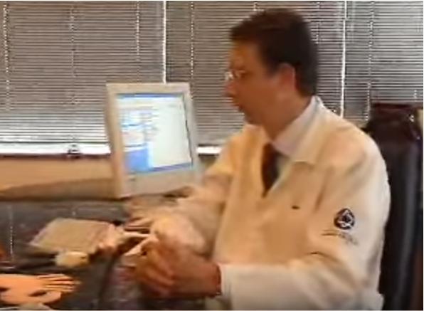 entrevista-dr-alexander-morrell.jpg