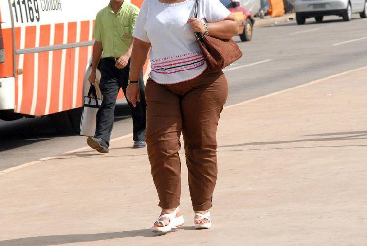 obesidade-1.jpg